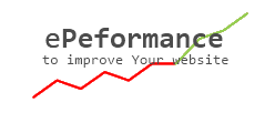 logo_performance